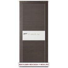 Межкомнатная дверь Дверь 4Z грей кроскут (Товар № ZF111892)