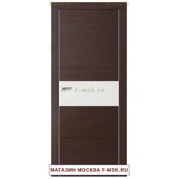 Межкомнатная дверь Дверь 4Z венге кроскут (Товар № ZF111893)