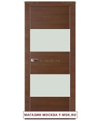 Межкомнатная дверь Дверь 10Z малага черри кроскут (Товар № ZF111923)