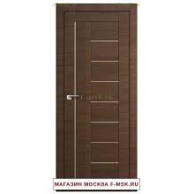 Межкомнатная дверь x17 малага черри кроскут (Товар № ZF111994)