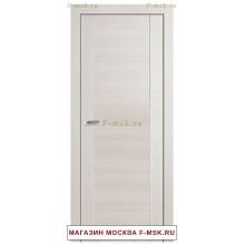 Межкомнатная дверь x20 эш вайт мелинга (Товар № ZF112007)