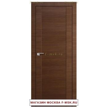Межкомнатная дверь x20 малага черри кроскут (Товар № ZF112009)