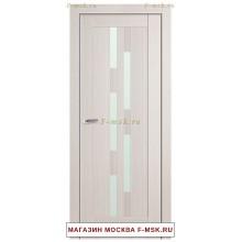 Межкомнатная дверь x30 эш вайт мелинга (Товар № ZF112027)