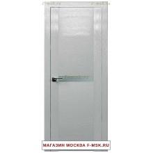 Межкомнатная дверь Дверь 2.01 Pine manhattan grey (Товар № ZF112073)