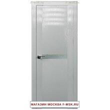 Межкомнатная дверь Дверь 2.02 Pine manhattan grey (Товар № ZF112077)