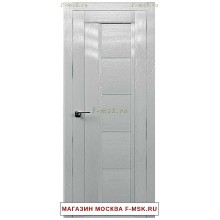 Межкомнатная дверь Дверь 2.10 Pine manhattan grey (Товар № ZF112109)