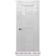 Межкомнатная дверь Дверь 2.10 Pine white glossy (Товар № ZF112108)