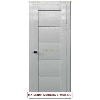 Межкомнатная дверь Дверь 2.11 Pine manhattan grey (Товар № ZF112113)