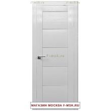 Межкомнатная дверь Дверь 2.11 Pine white glossy (Товар № ZF112112)