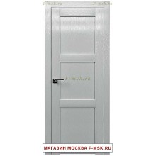 Межкомнатная дверь Дверь 2.12 Pine manhattan grey (Товар № ZF112117)
