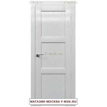 Межкомнатная дверь Дверь 2.12 Pine white glossy (Товар № ZF112116)
