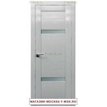 Межкомнатная дверь Дверь 2.14 Pine manhattan grey (Товар № ZF112125)