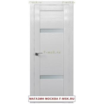 Межкомнатная дверь Дверь 2.14 Pine white glossy (Товар № ZF112124)