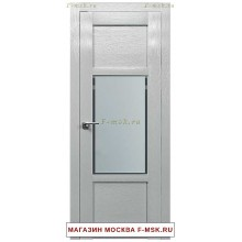 Межкомнатная дверь Дверь 2.15 Pine manhattan grey (Товар № ZF112129)