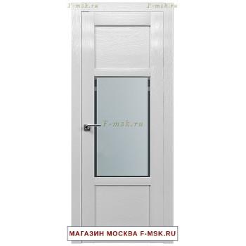 Межкомнатная дверь Дверь 2.15 Pine white glossy (Товар № ZF112128)