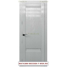 Межкомнатная дверь Дверь 2.16 Pine manhattan grey (Товар № ZF112133)
