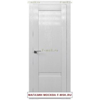 Межкомнатная дверь Дверь 2.16 Pine white glossy (Товар № ZF112132)