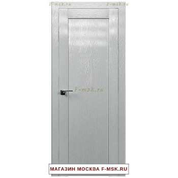 Межкомнатная дверь Дверь 2.18 Pine manhattan grey (Товар № ZF112141)