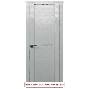 Межкомнатная дверь Дверь 2.20 Pine manhattan grey (Товар № ZF112149)