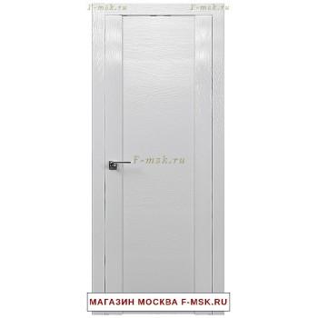 Межкомнатная дверь Дверь 2.20 Pine white glossy (Товар № ZF112148)
