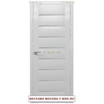 Межкомнатная дверь Дверь 98 Pine white glossy (Товар № ZF112152)