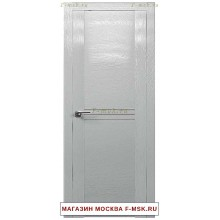 Межкомнатная дверь Дверь 150 Pine manhattan grey (Товар № ZF112161)