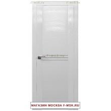 Межкомнатная дверь Дверь 150 Pine white glossy (Товар № ZF112160)