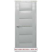 Межкомнатная дверь Дверь 99 Pine manhattan grey (Товар № ZF112157)