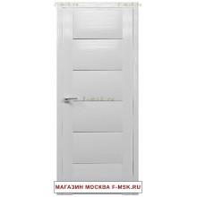 Межкомнатная дверь Дверь 99 Pine white glossy (Товар № ZF112156)