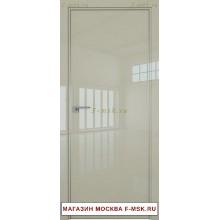 Межкомнатная дверь LK 01 галька люкс (Товар № ZF112166)
