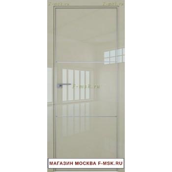 Межкомнатная дверь LK 02 галька люкс (Товар № ZF112170)