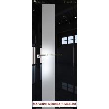 Межкомнатная дверь LK 05 черный люкс (Товар № ZF112175)