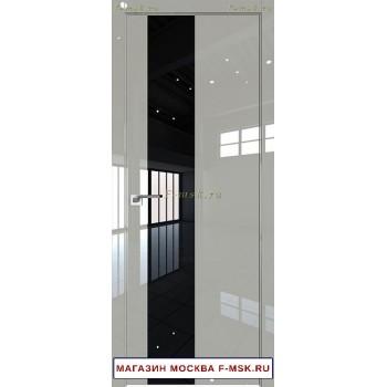 Межкомнатная дверь LK 05 галька люкс (Товар № ZF112174)
