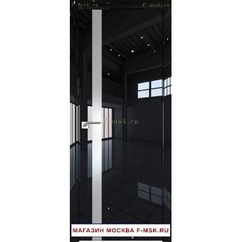 Межкомнатная дверь LK 06 черный люкс (Товар № ZF112179)