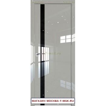 Межкомнатная дверь LK 06 галька люкс (Товар № ZF112178)