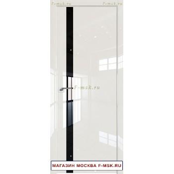 Межкомнатная дверь LK 06 магнолия люкс (Товар № ZF112177)