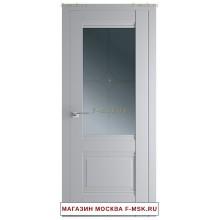 Межкомнатная дверь U2 манхэттен (Товар № ZF112240)
