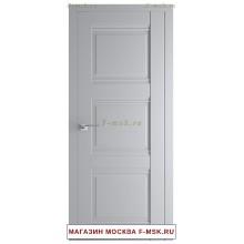 Межкомнатная дверь u3 манхэттен (Товар № ZF112248)