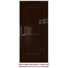Межкомнатная дверь L105 терра (Товар № ZF112405)