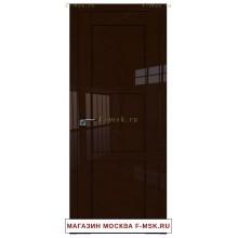 Межкомнатная дверь L115 терра (Товар № ZF112408)