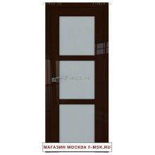 Межкомнатная дверь L116 терра (Товар № ZF112411)