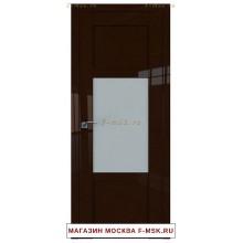 Межкомнатная дверь L118 терра (Товар № ZF112417)