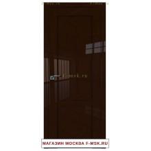 Межкомнатная дверь L119 терра (Товар № ZF112420)
