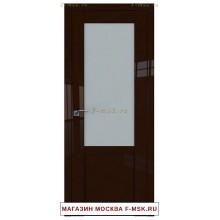 Межкомнатная дверь L120 терра (Товар № ZF112423)