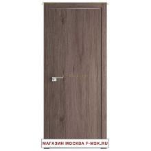 Межкомнатная дверь Дверь 1ZN салинас темный (Товар № ZF112436)