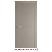Межкомнатная дверь Дверь 1ZN стоун (Товар № ZF112433)