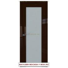 Межкомнатная дверь L122 терра (Товар № ZF112429)