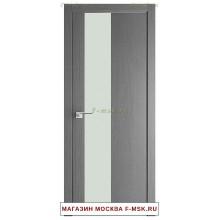 Межкомнатная дверь Дверь 5ZN грувд (Товар № ZF112458)