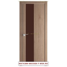 Межкомнатная дверь Дверь 5ZN салинас светлый (Товар № ZF112459)