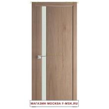 Межкомнатная дверь Дверь 6ZN салинас светлый (Товар № ZF112465)
